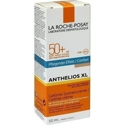 ROCHE POSAY ANT CRE GET50+